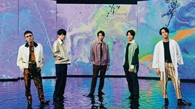 関ジャニ∞ ライブ 2021 横浜 チケット 取り方 倍率 申し込み方法